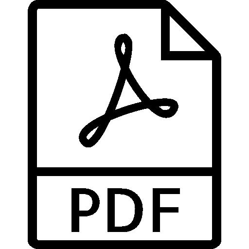 2020 Eastdragon Hardware-Katalog